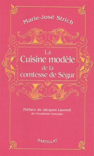 la-cuisine-modle-de-la-comtesse-de-sgur