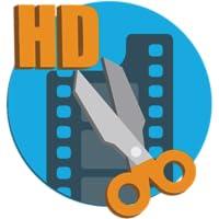 Video Cutter & Editor Pro 2017