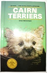 Cairn Terriers by Erliss McCormack (1989-09-02)