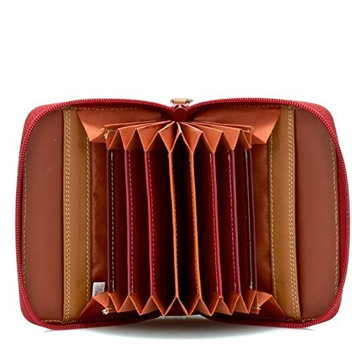 leather-zip-around-fan-credit-card-holder-mywalit-berry-blast