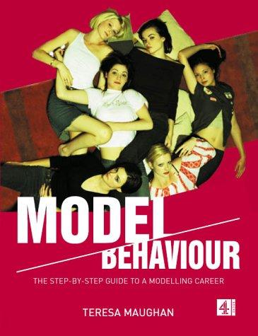 Model Behaviour (TPB) PDF Books