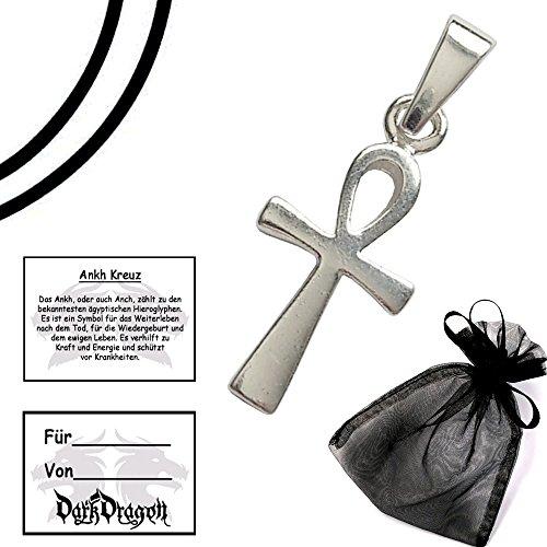 kleines-agyptisches-ankh-kreuz-anhanger-amulett-talisman-mit-lederhalsband-gesundheit-und-energie