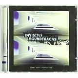 Invisible Soundtracks: Macro 2