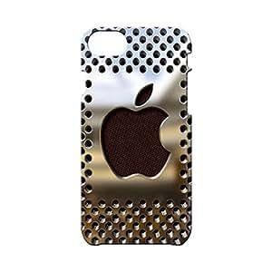 G-STAR Designer Printed Back case cover for Apple Iphone 7 - G1845