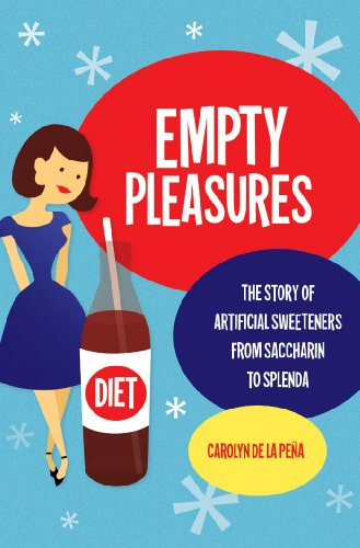 empty-pleasures-the-story-of-artificial-sweeteners-from-saccharin-to-splenda