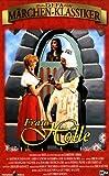 Frau Holle - DEFA [VHS]