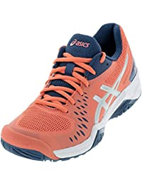 773901ac35 Amazon.es  Asics - Tenis   Aire libre y deportes  Zapatos y complementos