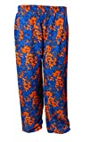 Justkartit Printed Palazzo Pants 2017 / Casual Party Wear Printed Trousers For Women 2017