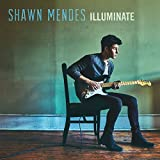 #10: Illuminate [Deluxe Edition]