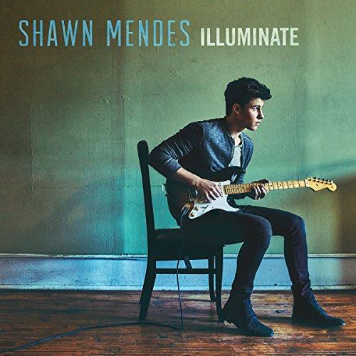 Illuminate (Deluxe Edition) -