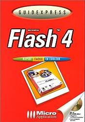 Guidexpress Fflash 4