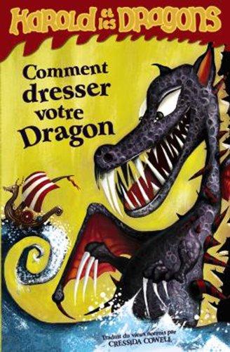 """<a href=""""/node/183923"""">Comment dresser votre dragon</a>"""