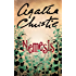 Nemesis (Miss Marple) (Miss Marple Series Book 12)