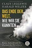 ISBN 3596185181