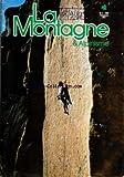 """MONTAGNE ET ALPINISME (LA) [No 3] du 18/09/1987 - BALADE AU PAYS DU SOLEIL LEVANT PAR VINCENT LAJOINIE â """" SMITH ROCK OU LE DECLIN DE Lâ EMPIRE AMERICAIN PAR JEAN-BAPTISTE TRIBOUT â """" LES TERRAINS DE JEU DE Lâ AN 3000 PAR EDOUARD BOISSON DE CHAZOURNES â """"ALPINISME AU GROENLAND PAR JEAN-MARIE LEROUX â """" ENTRE VERCORS ET OLSANS â """" LE DEVOLUY PAR GERARD POUPY â """" UNE PREMIERE SCIENTIFIQUE AU MONT BLANC PAR JACQUES MALBOS â """" ENIGME â """" AUX PORTES DU TOUBKAL LE CHALET C A F DE Lâ OUKAIMEDEN â """" Lâ"""