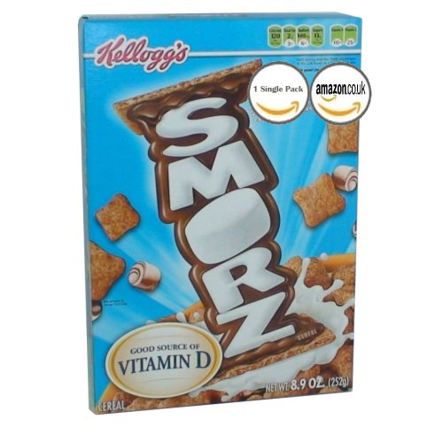 smorz-breakfast-cereal-1-x-252g-box-american-import