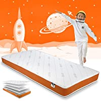 JAY-BE Kids Mattress