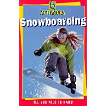 Activators Snowboarding