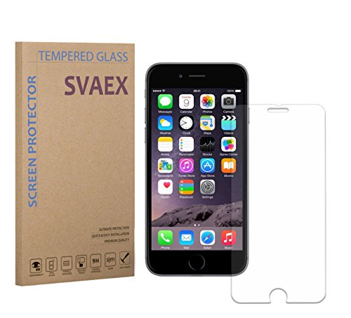 svaex-iphone-7-pellicola-protettiva-pellicola-di-protezione-dello-schermo-qualita-premium-vetro-con-