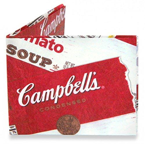 campbells-soupe-etiquette-tyvek-mighty-portefeuille-8-x-10-cm