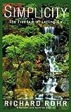 ISBN 0824521153