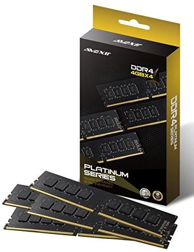 avexir-avd4u24001604g-4m-arbeitsspeicher-speichermodul-ddr4-pc-server-0-85c-55-100-c-288-pin-dimm-4-