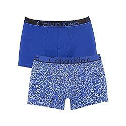 Calvin Klein Hombre Pack de...