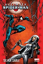 ULTIMATE SPIDER-MAN T08 de Mark Bagley