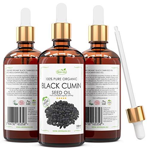 black-cumin-seed-oil-100-ml-100-pure-organic-coldpressed-skin-care-product-natural-anti-aging-moistu