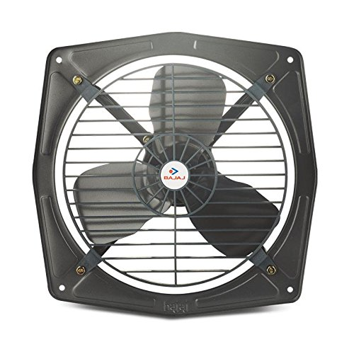 BAJAJ BAHAR DOMESTIC EXHAUST FANS