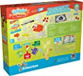 Science4you Explosive Science Kit Educational Toy STEM Toy