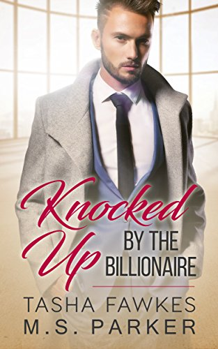 knocked-up-by-the-billionaire-english-edition