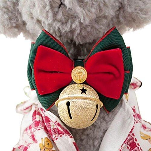 collier-chien-animal-de-compagnie-noel-rouge-et-vert-arc-cloche-colliers-20-30cm-a