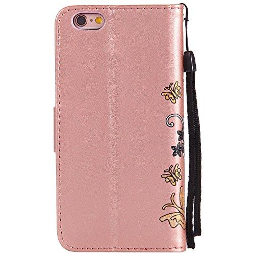 iPhone 6 Plus 6S Plus Case c08f58092d