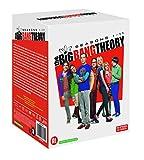 The Big Bang Theory - Saisons 1 à 11