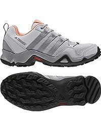 separation shoes 2cb60 98b30 adidas Terrex Ax2r W, Chaussures de Randonnée Basses Femme