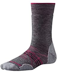 Smartwool Damen Women's Phd Outdoor M Crew Socke