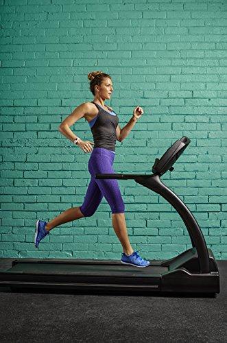 Garmin vívofit 3 Fitness-Tracker - 10