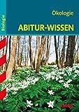 Abitur-Wissen - Biologie - Ökologie -