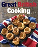Great British Cooking - Love Food