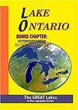 The Great Lakes: Lake Ontario