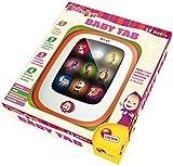 Lisciani Giochi 52196 - Masha e Orso Baby Tab, Multicolore