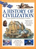 A History of Civilization: The Great Landmarks in the Development of Mankind