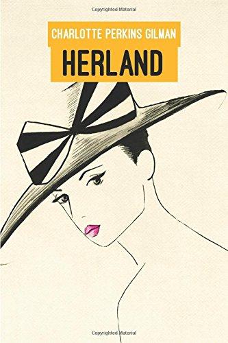 herland paper