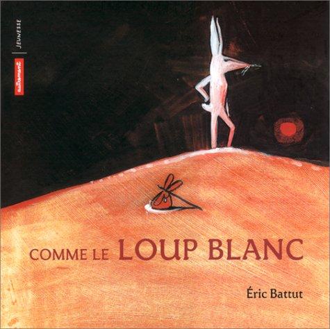 """<a href=""""/node/8498"""">Comme le loup blanc</a>"""