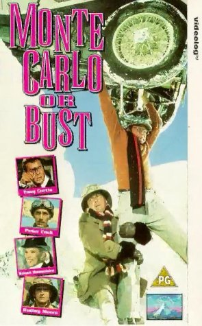 monte-carlo-or-bust-vhs-1969