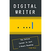 Digital Writer: The Stability Workout Plan (English Edition)