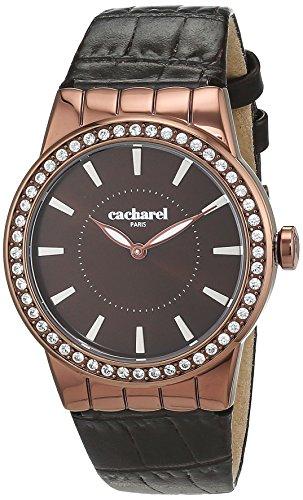 Cacharel CLD 010S-5UU