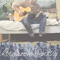 Bedroom Poetry