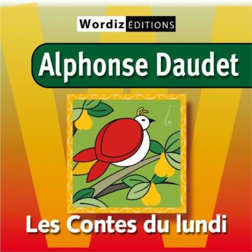 Le pendule de Bougival (Alphonse Daudet)